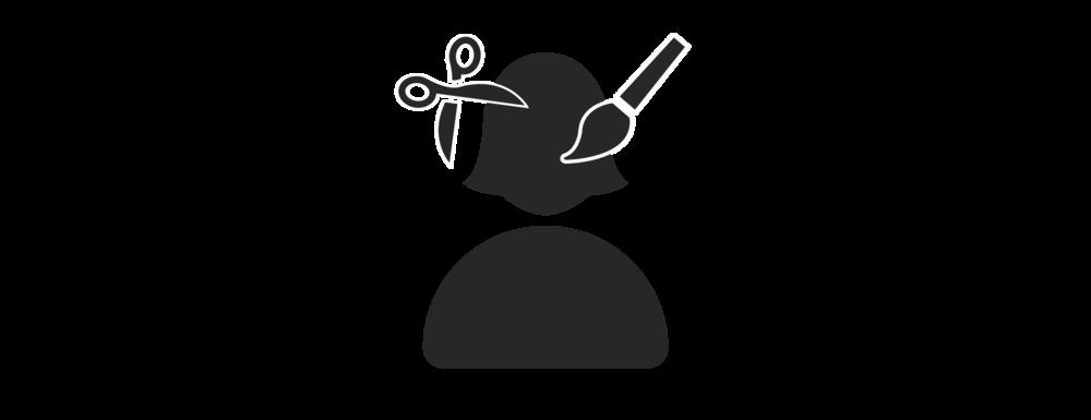 maedchen-schminken-haare-schneiden.png