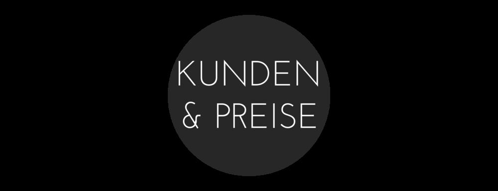 kunden-preise.png
