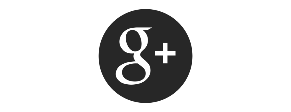 HN_BP_icons_googleplus.png
