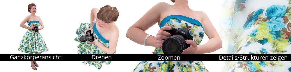 virtuelles-3d-portrait-fotostudio-berlin-ihre-möglichkeiten