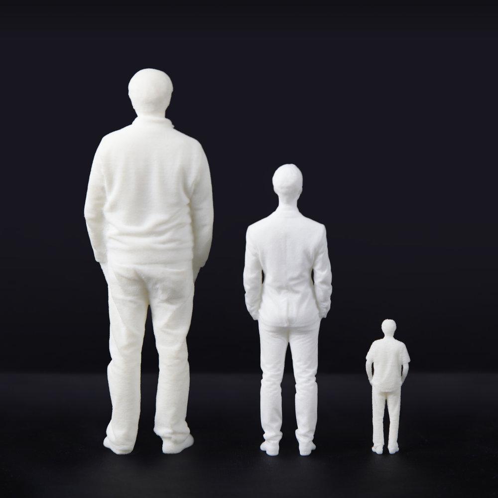 3d-skulpturen-fotostudio-berlin-druckgrößen.jpg