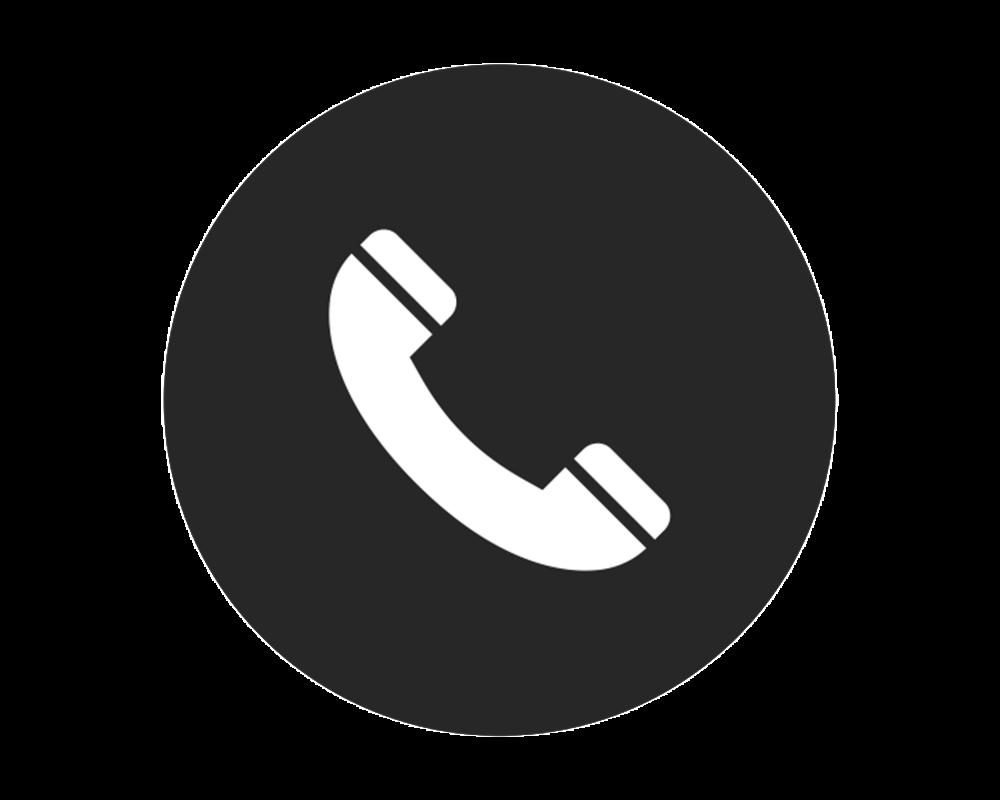 Kontakt-icon.png