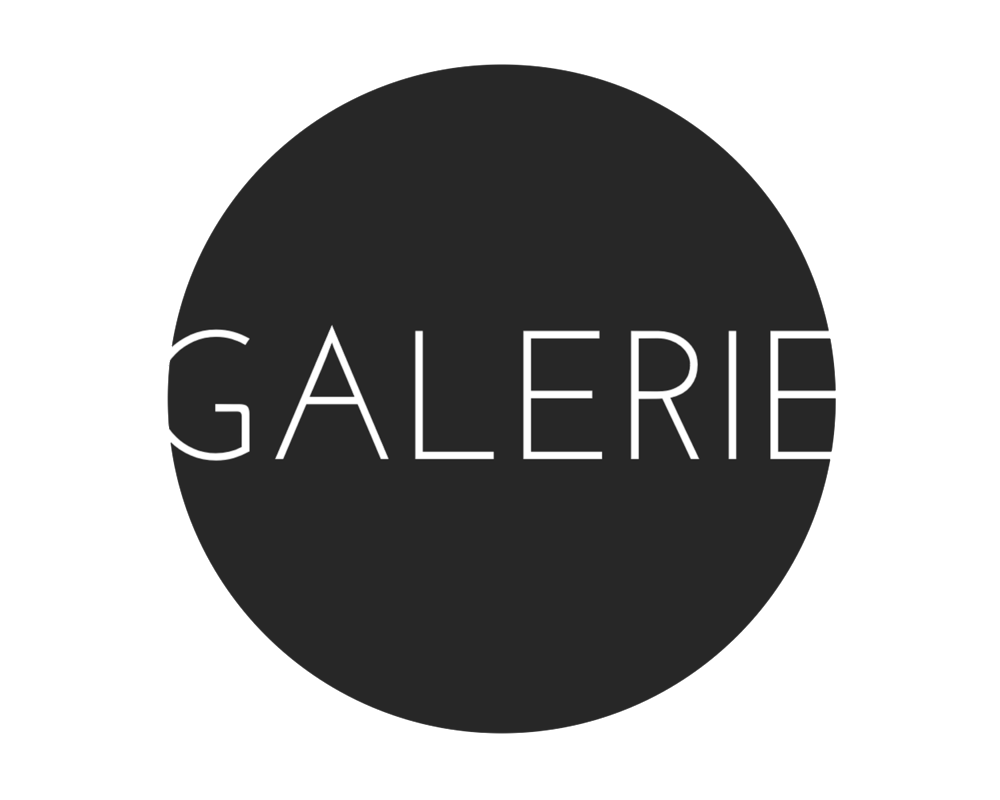 Galerie-icon.png