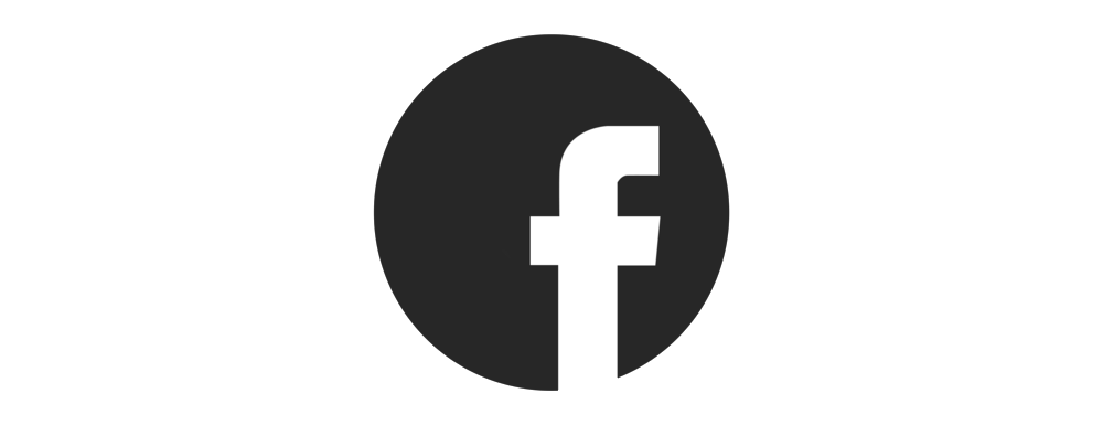 HN_BP_icons_facebook.png