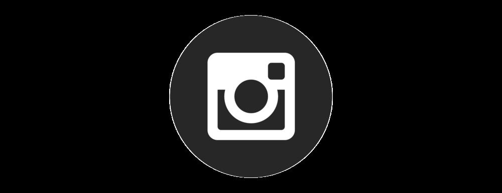 HN_BP_icons_instagram.png