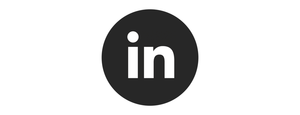 HN_BP_icons_linkedin.png