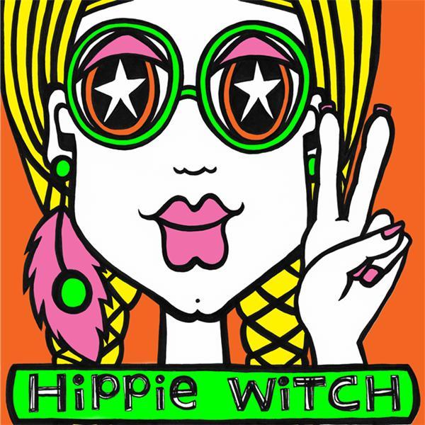 c1ad2ca8-60af-4eb3-a14a-a869191dabdc_hippiewitchradiofinal.jpg
