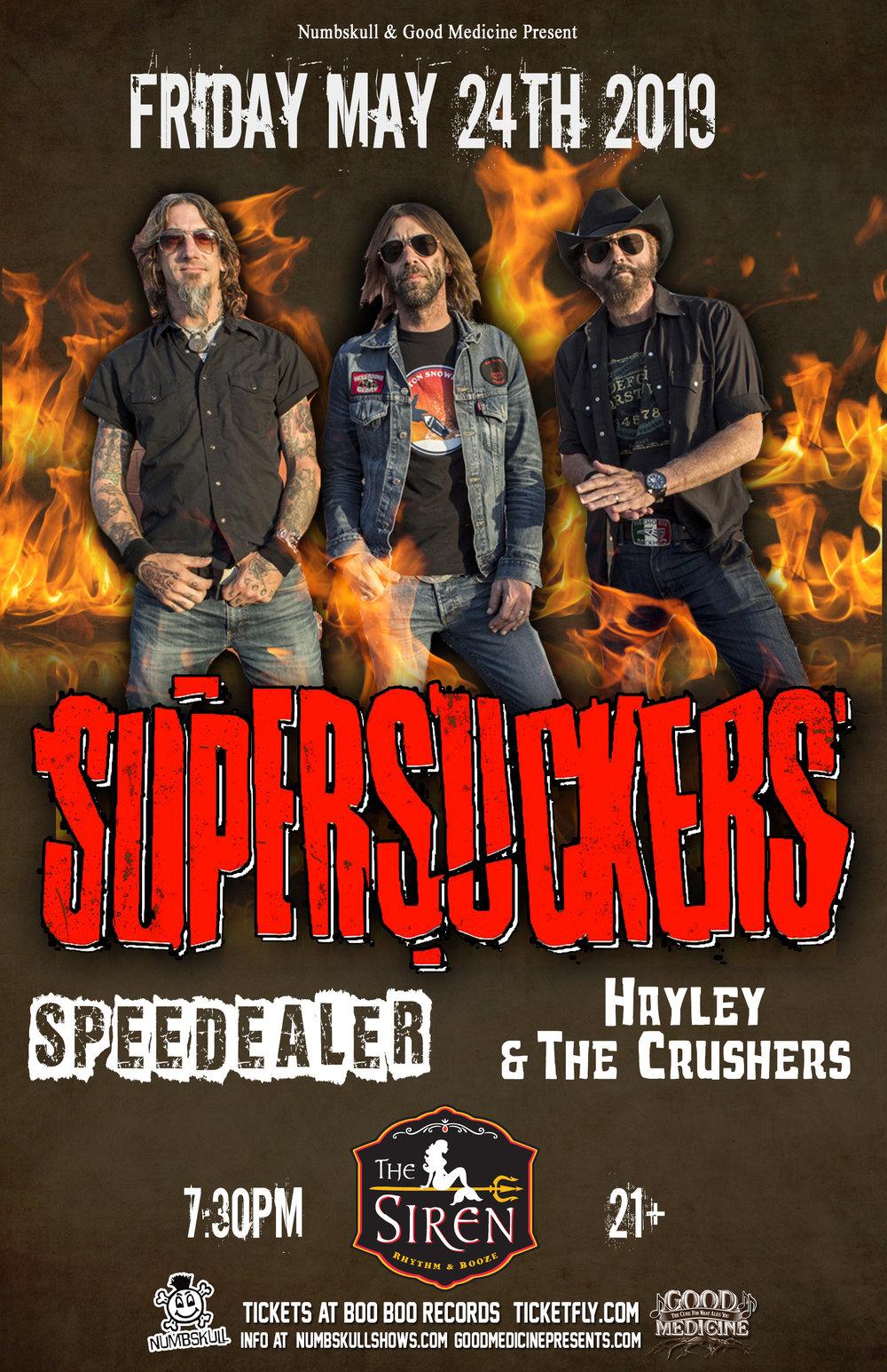 Supersuckers_Siren2019.jpg