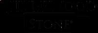 SWS-Logo1-300x102.png