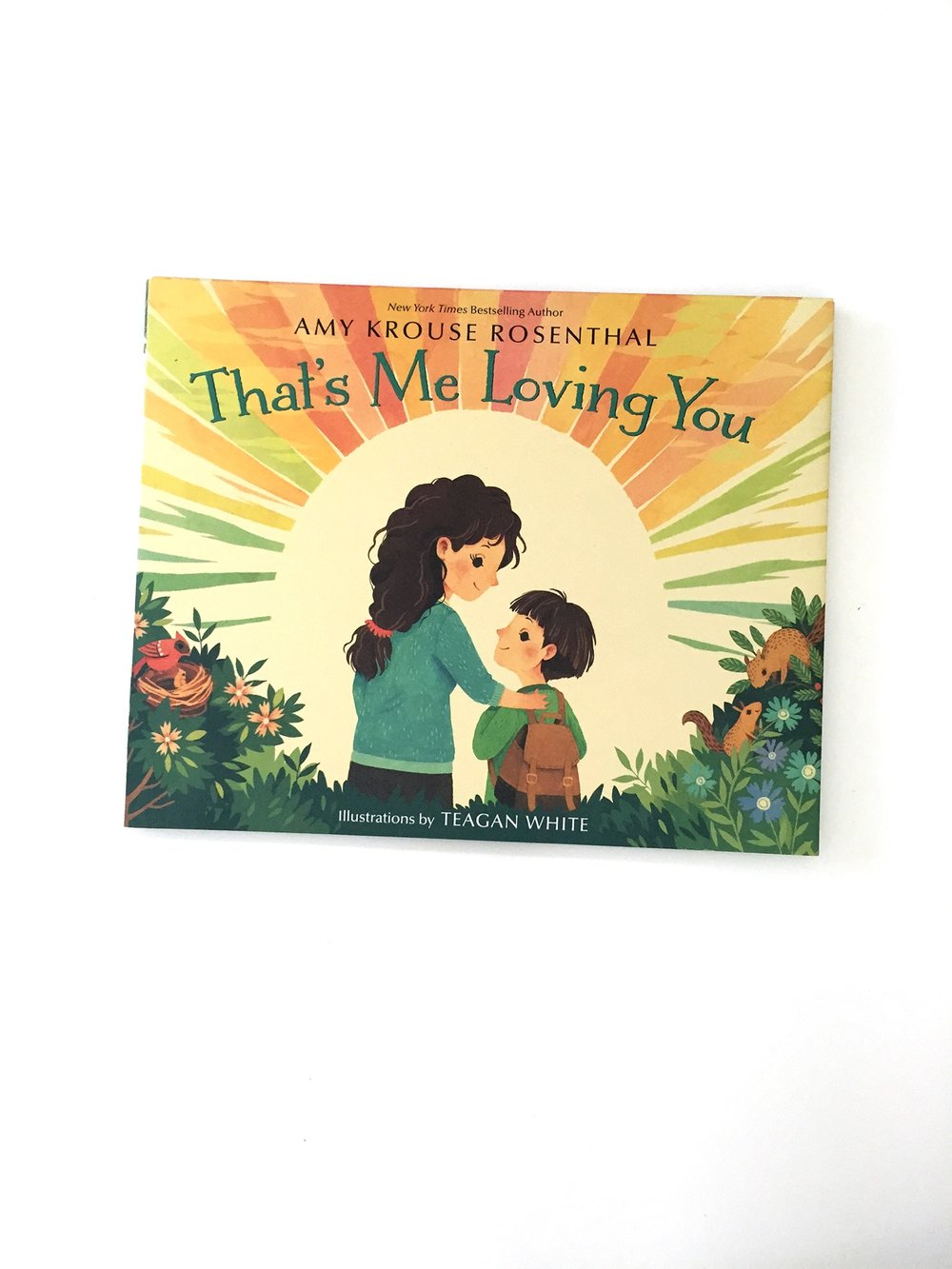 5 books on love family and friendship written bound