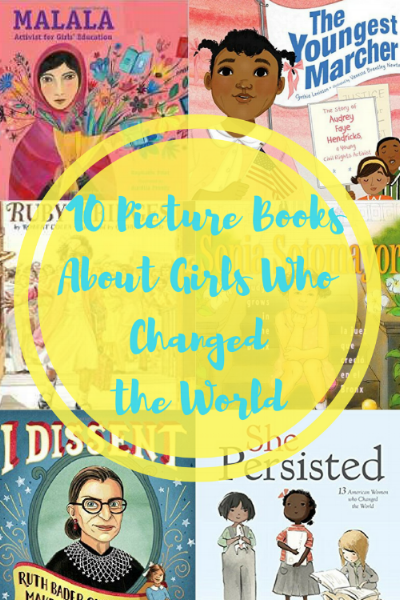 10 Picture Books of Young Girls Who Shaped the World-4.png