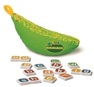 bananagrams.jpg