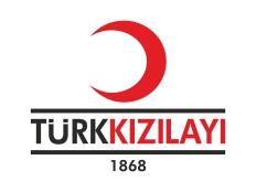 kizilay logo.jpg