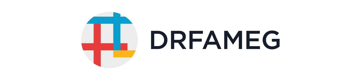DRFAMEG Healthcare & Consultancy Ltd.