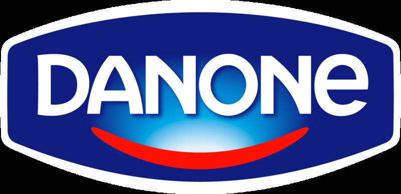 Danone_Logo2.png