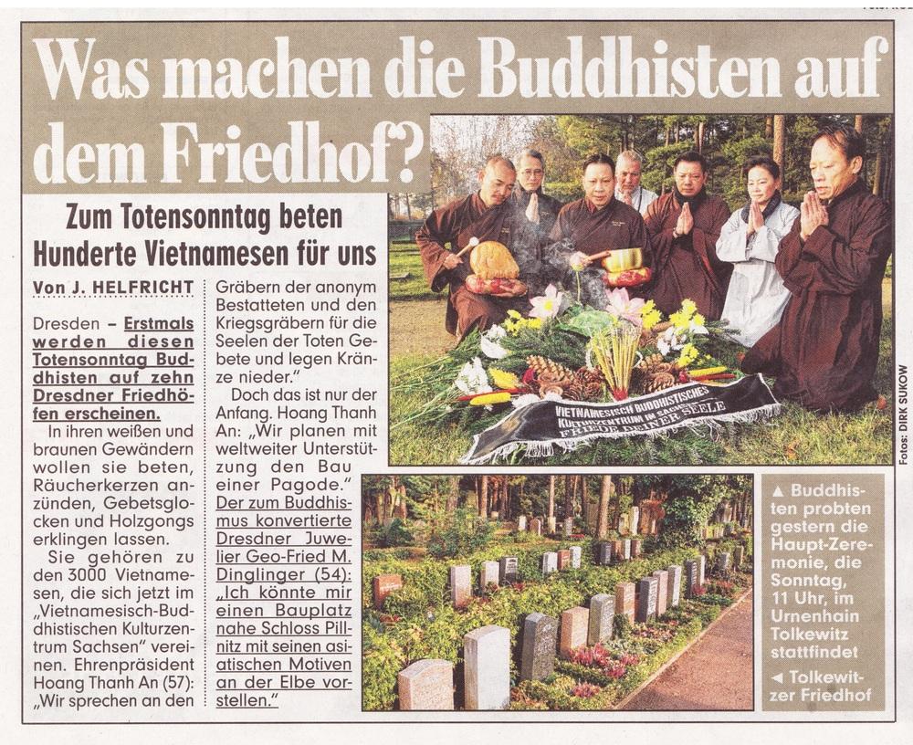 Buddhisten Totensonntag.jpg