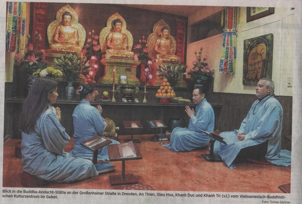 Zeitung DNN1 06-07.12.14.jpg