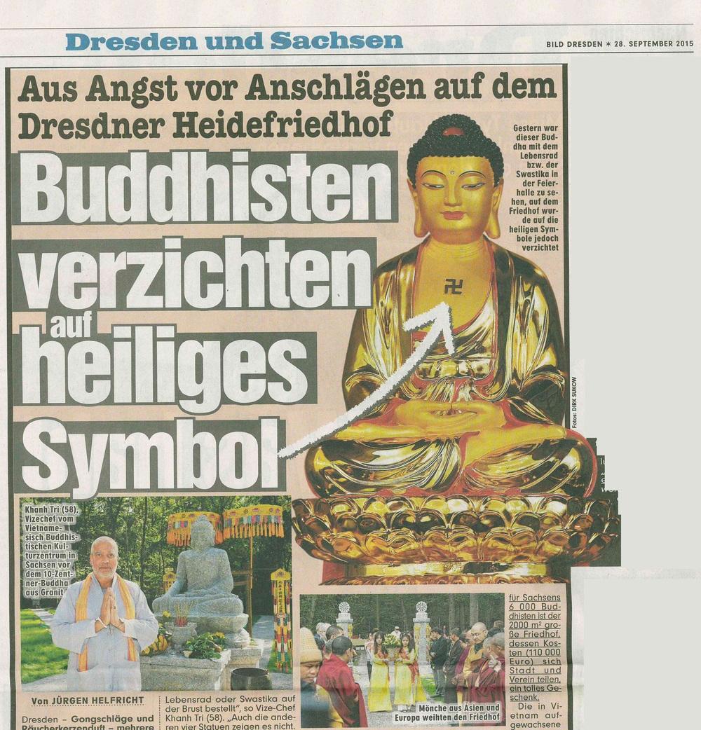 Bildzeitung1 280915.jpg
