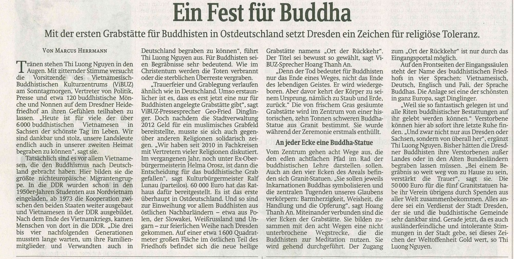 Dresdner Zeitung2 280915.jpg