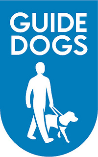 The_Guide_Dogs_for_the_Blind_Association_logo.jpg