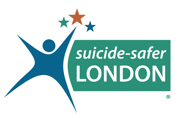 Suicide Safer London