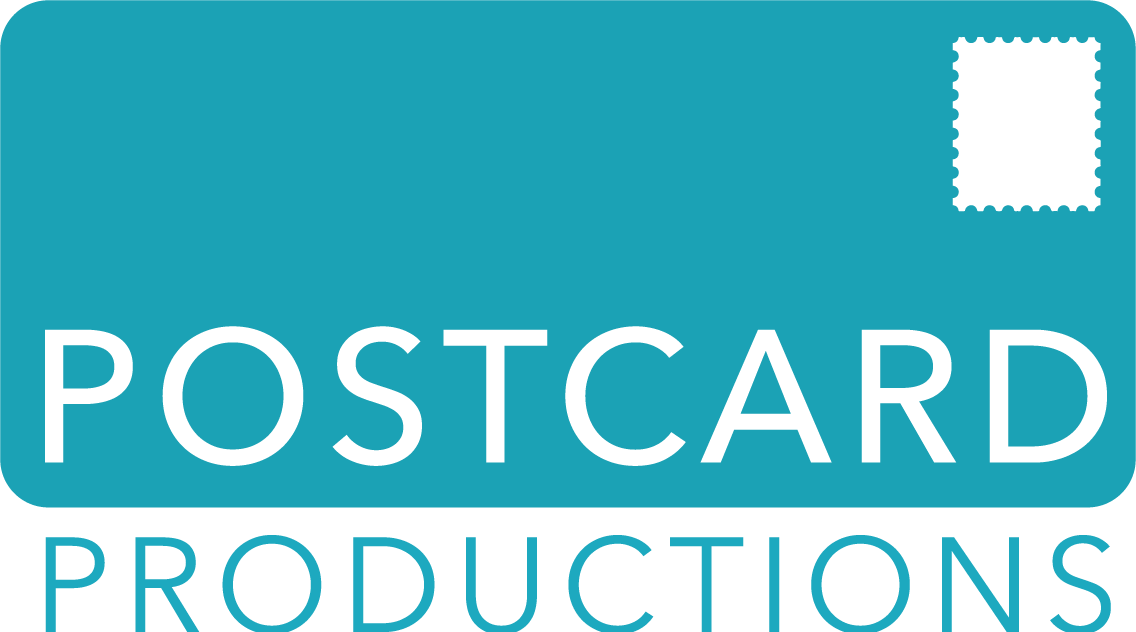 Postcard Productions