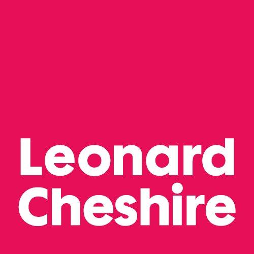 Leonard Cheshire.jpg