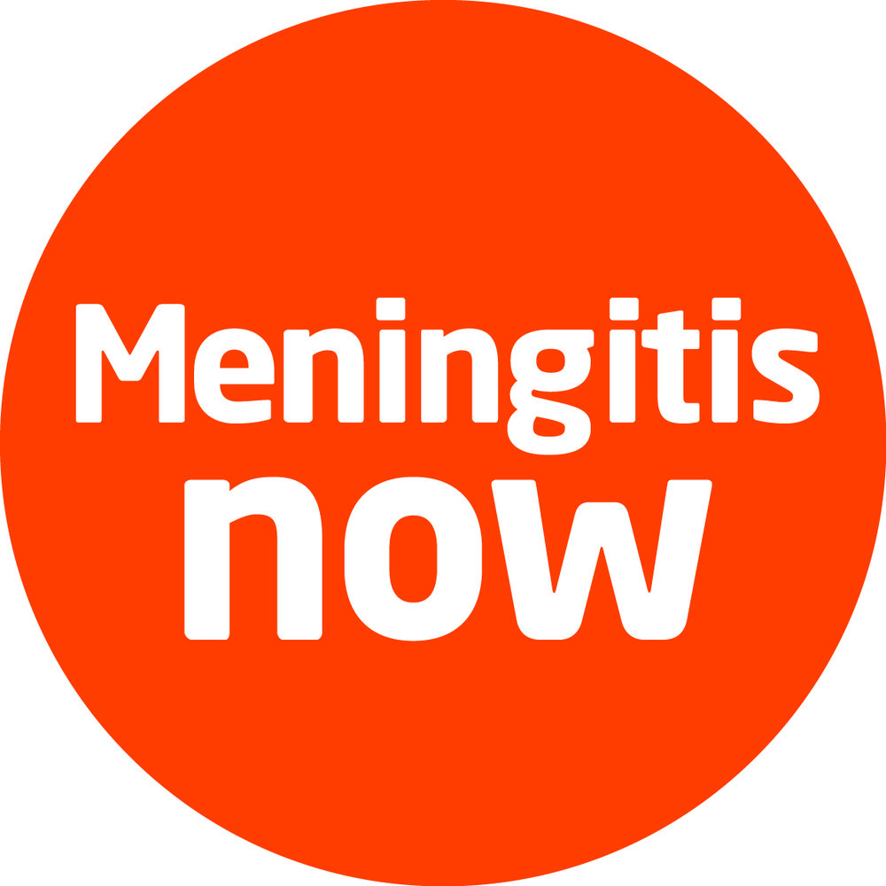 Meningitis Now Logo.jpg