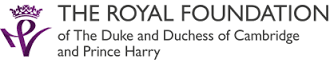 Royal Foundation.png