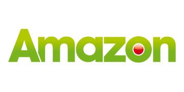 Amazon PR