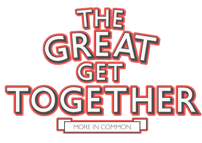 Logo More in Common 650x460.png