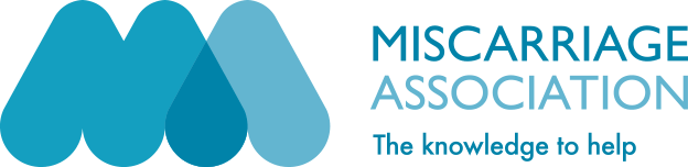 miscarriage-association-logo.png