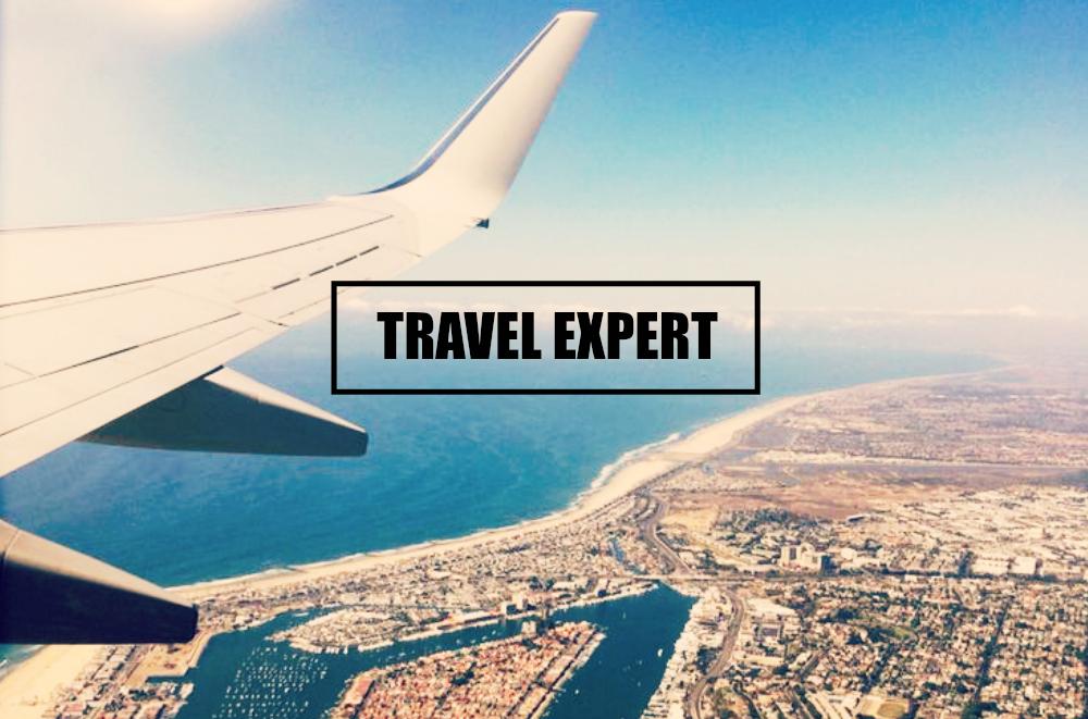 travel expert black.png