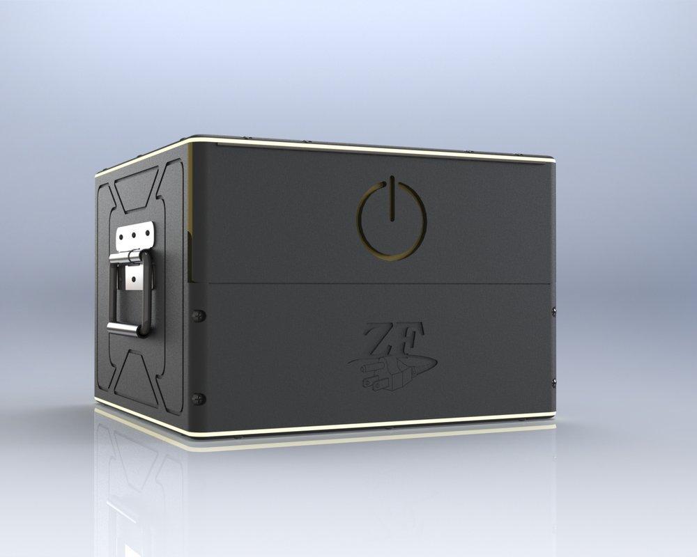 Juicebox_R3.JPG