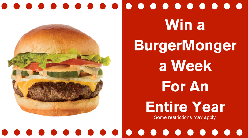 Win a BurgerMonger a Week For An Entire Year (2).png