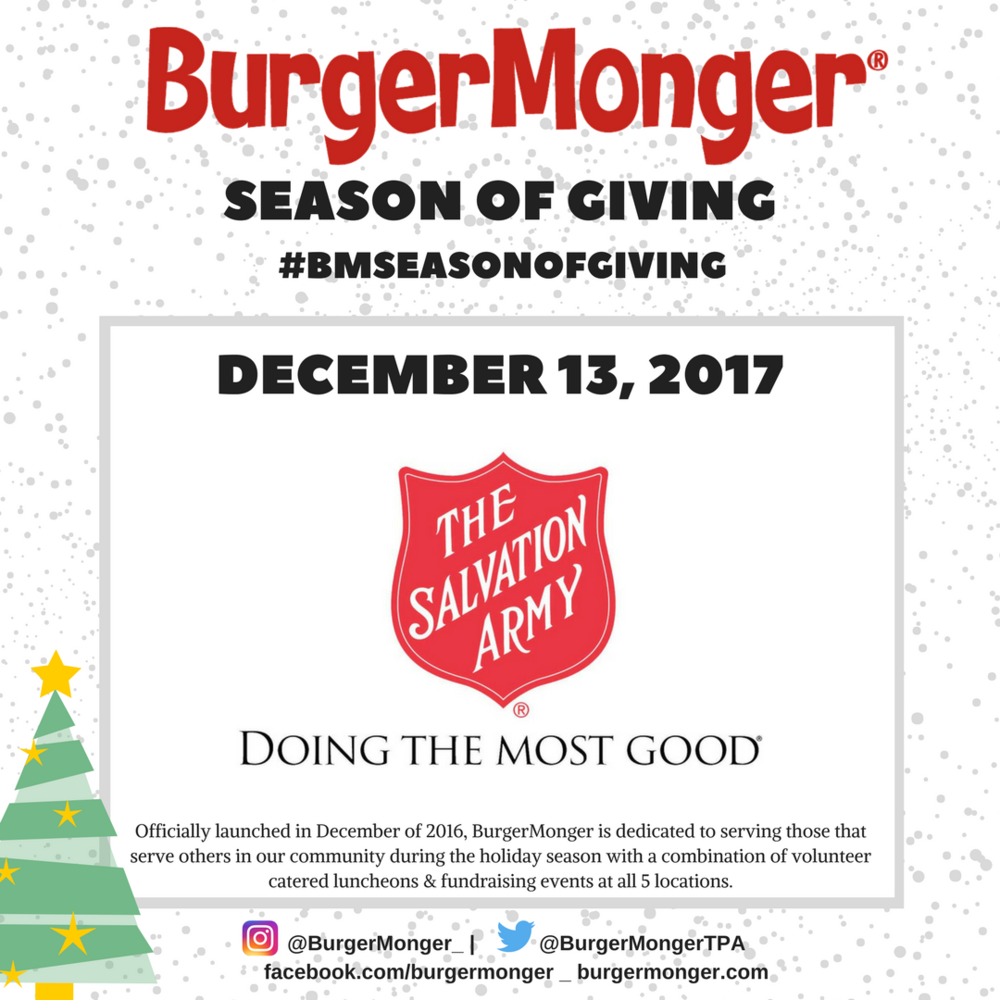 Copy of of SEASON OF GIVING -angel tree.png