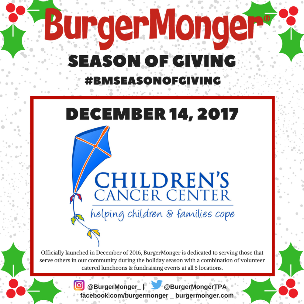 2017 SEASON OF GIVING -CCC.png