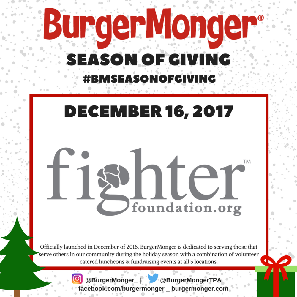 2017 SEASON OF GIVING -FIGHTER FOUNDATION.png