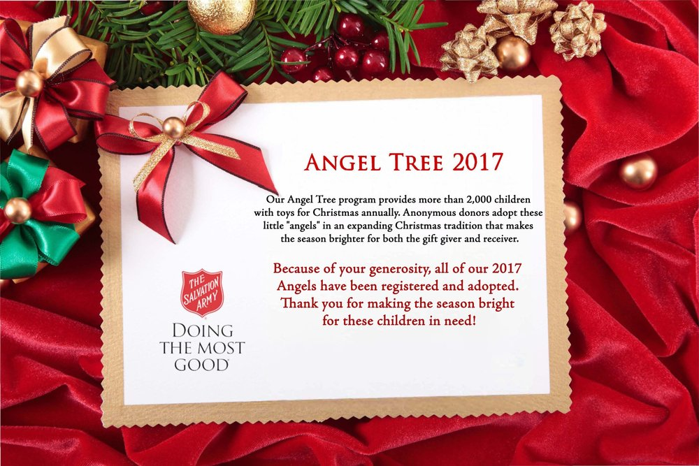 Angel-Tree-8.jpg