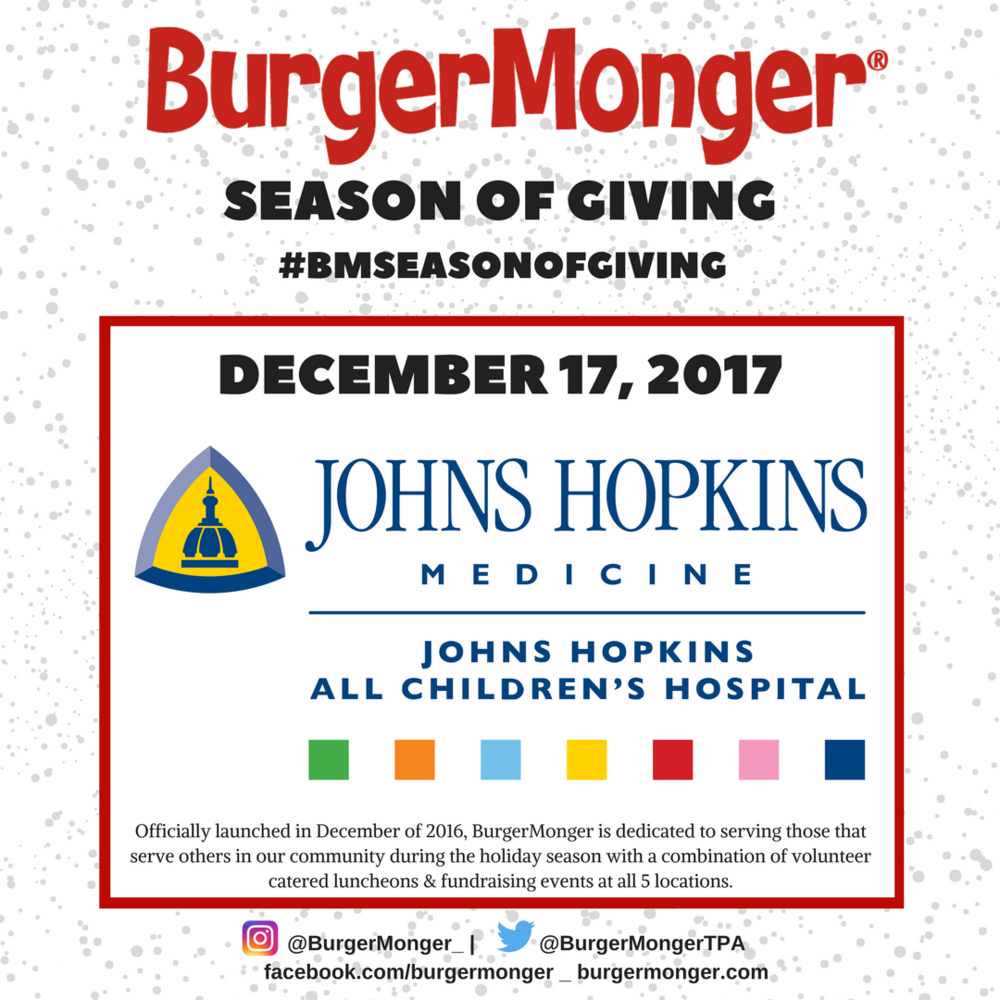 2017 SEASON OF GIVING -John's Hopkins.png