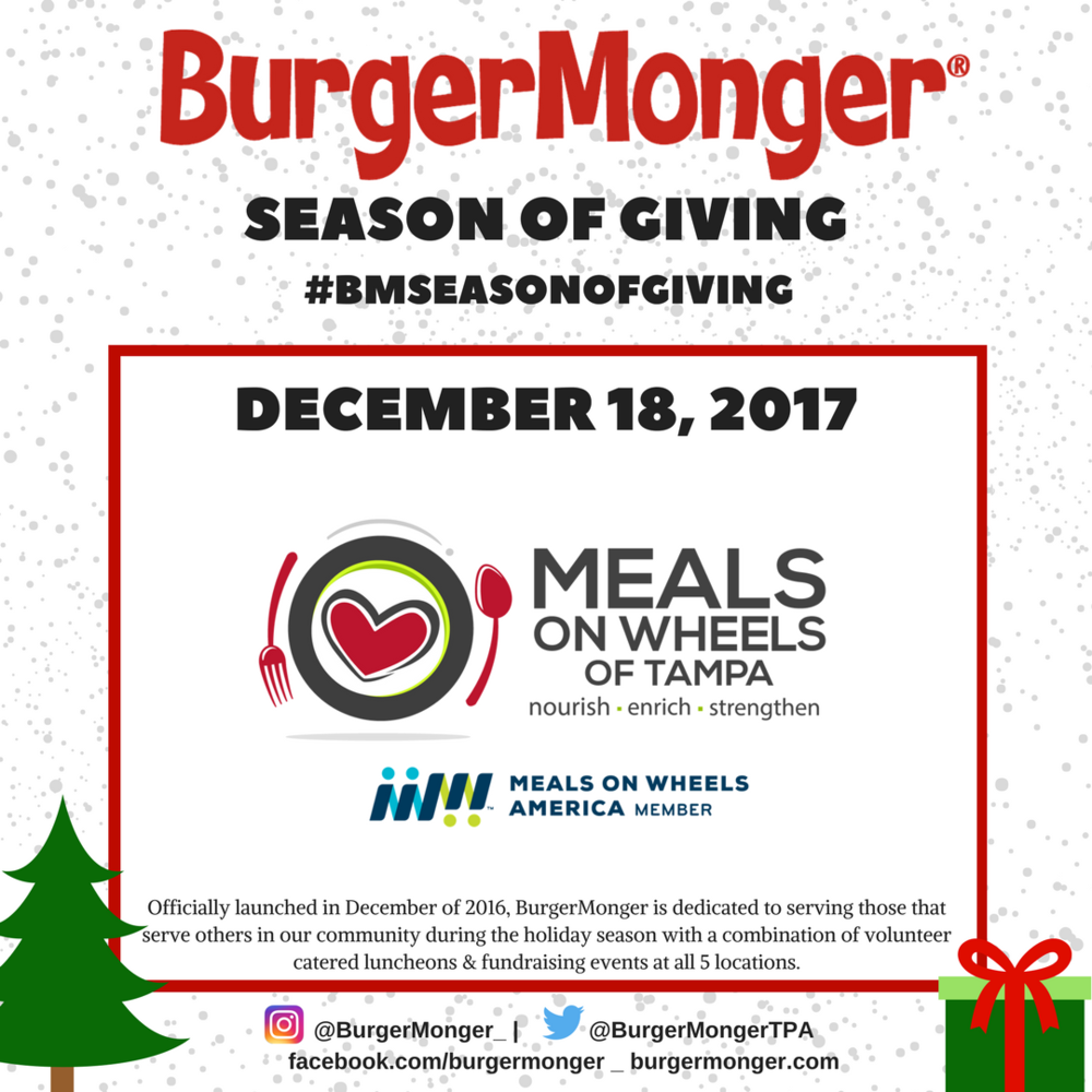 Copy of 2017 SEASON OF GIVING -FIGHTER FOUNDATION.png