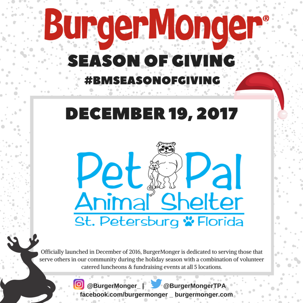 2017 SEASON OF GIVING -Pet Pal.png