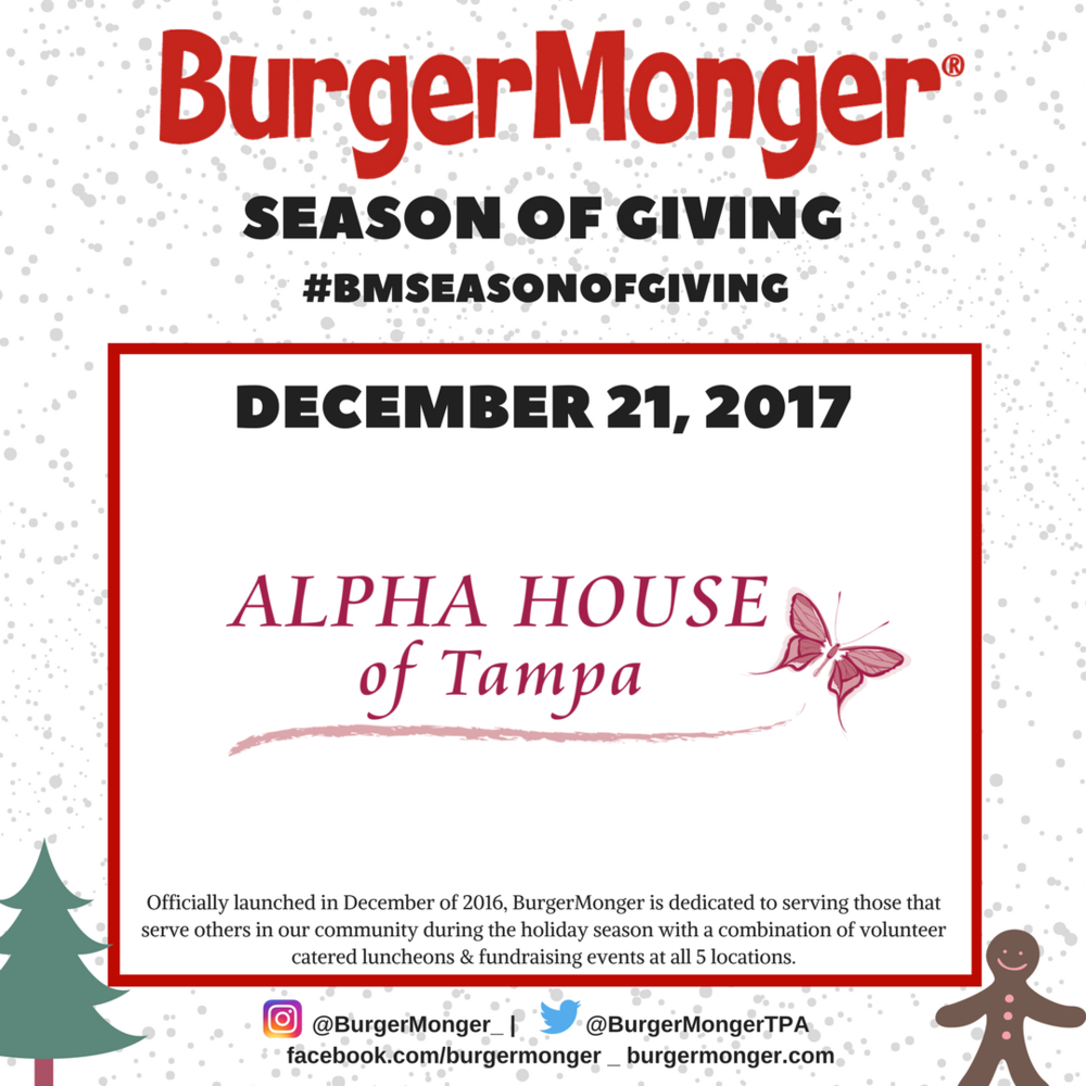 2017 SEASON OF GIVING -Alpha House.png