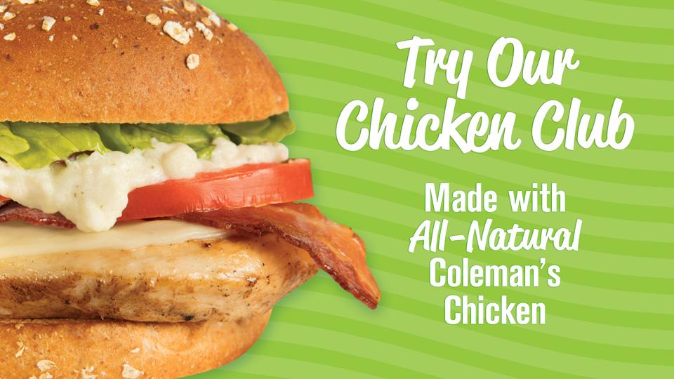 Burger-monger-02 (1).jpeg