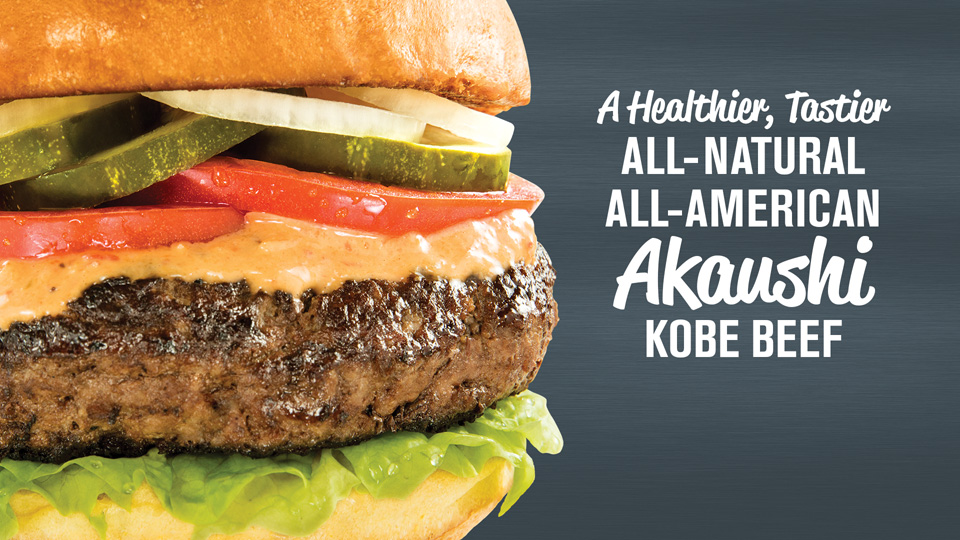 Burger-monger-03 (1).jpeg