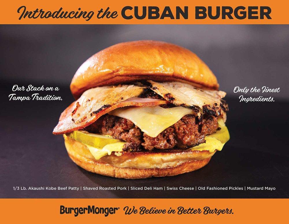 CubanBurgerSign_WEB_v1.jpg