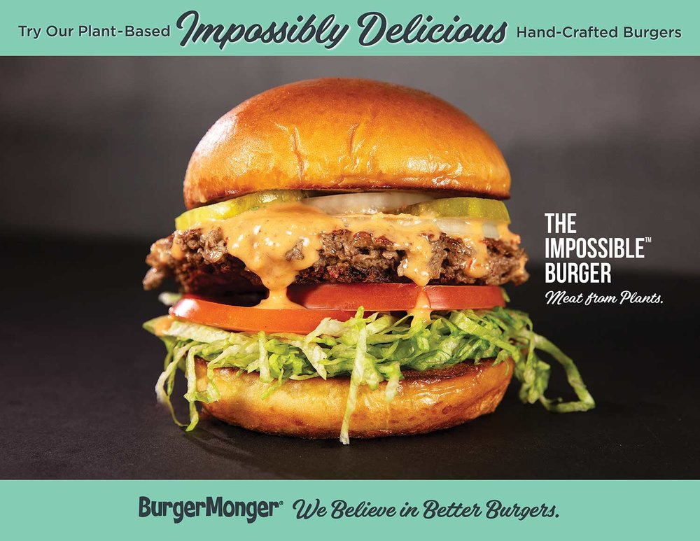 ImpossibleBurger_WEB_v1.jpg