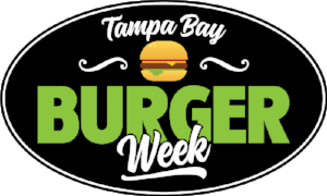 Tampa Bay Burger Week Logo 2018 .png