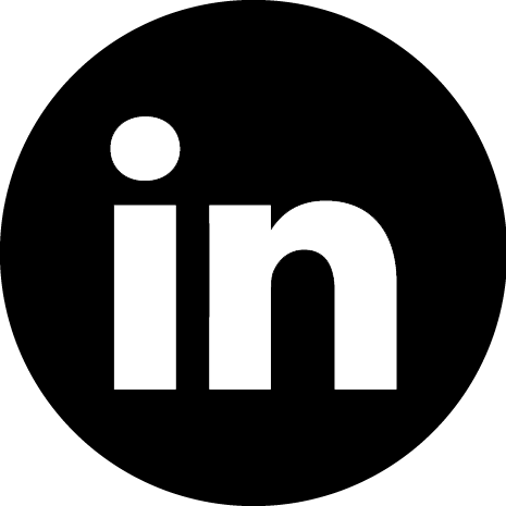 Social linkedin-K.png