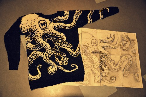 octopusgenser2_medium2